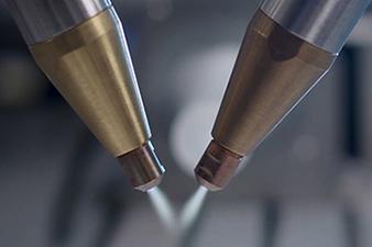 PlasmaTEC-X-OEM-plasma-treater